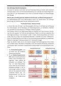 Informationen zur Einführung der getrennten ... - Beerfelden - Seite 2