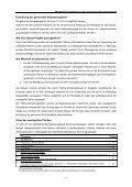 Informationen zur Einführung der getrennten ... - Beerfelden - Seite 3