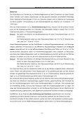 Informationen zur Einführung der getrennten ... - Beerfelden - Seite 5