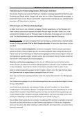 Informationen zur Einführung der getrennten ... - Beerfelden - Seite 6