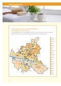 PDF, 4 MB, Geschäftsbericht 2012 - BDS Baugenossenschaft ... - Page 2