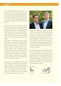 PDF, 4 MB, Geschäftsbericht 2012 - BDS Baugenossenschaft ... - Page 5