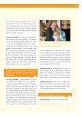 PDF, 4 MB, Geschäftsbericht 2012 - BDS Baugenossenschaft ... - Page 7