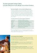 Infobroschüre - Schweizer Berghilfe - Page 2