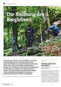 Download PDF: Berghilf-Ziitig Herbst 2013 - Schweizer Berghilfe - Page 4