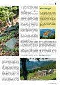 Download PDF: Berghilf-Ziitig Herbst 2013 - Schweizer Berghilfe - Page 5