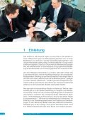 KMU-Report 2013 - Investitionsbank Berlin - Page 6