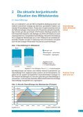 KMU-Report 2013 - Investitionsbank Berlin - Page 7