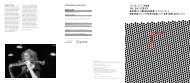 PDF, 177 KB - Berliner Festspiele