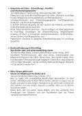 MedienAktuell 2014 starke Kitas - starke Kinder - Berner Gesundheit - Page 3