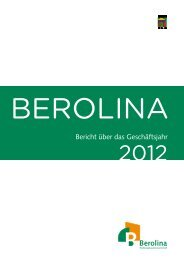 Download - BEROLINA