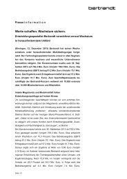 Als PDF Datei - Bertrandt