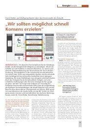 Download Interview - BET Aachen