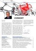 7. Newsletter 'Insight Industry' (pdf 1,6 MB) - Berner & Mattner - Page 2