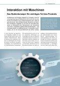 7. Newsletter 'Insight Industry' (pdf 1,6 MB) - Berner & Mattner - Page 3