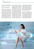 7. Newsletter 'Insight Industry' (pdf 1,6 MB) - Berner & Mattner - Page 4