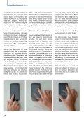 7. Newsletter 'Insight Industry' (pdf 1,6 MB) - Berner & Mattner - Page 6