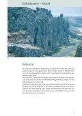 Island Reportage - Betten Thaler - Seite 3