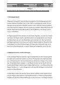 Tagesordnungspunkt 10 - Bezirksregierung Köln - Seite 3
