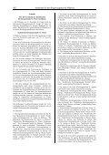 A Am tsb blat tt - Bezirksregierung Münster - Seite 2