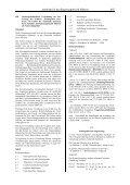 A Am tsb blat tt - Bezirksregierung Münster - Seite 5