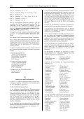 A Am tsb blat tt - Bezirksregierung Münster - Seite 6