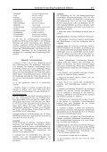 A Am tsb blat tt - Bezirksregierung Münster - Seite 7