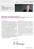 KONGRESSUNTERLAGEN   PROCEEDINGS - Bft-international.com - Seite 4