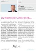 KONGRESSUNTERLAGEN   PROCEEDINGS - Bft-international.com - Seite 7
