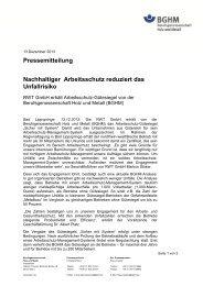PM Regionaltagung Bad Lippspringe.pdf, Seiten 1-2