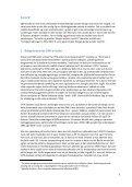 Working Paper Series 5/13 EØS-AVTALEN - BI Norwegian Business ... - Page 4
