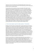 Working Paper Series 5/13 EØS-AVTALEN - BI Norwegian Business ... - Page 5