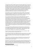Working Paper Series 5/13 EØS-AVTALEN - BI Norwegian Business ... - Page 6