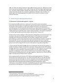 Working Paper Series 5/13 EØS-AVTALEN - BI Norwegian Business ... - Page 7
