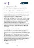 1/8 Gemeinsame Kommission Informationskompetenz von VDB und ... - Page 2