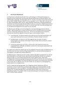 1/8 Gemeinsame Kommission Informationskompetenz von VDB und ... - Page 4
