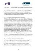 1/8 Gemeinsame Kommission Informationskompetenz von VDB und ... - Page 6