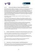 1/8 Gemeinsame Kommission Informationskompetenz von VDB und ... - Page 7