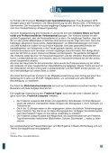 Berichte der Landesverbände - Deutscher Bibliotheksverband e.V. - Page 2