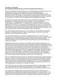 Berichte der Landesverbände - Deutscher Bibliotheksverband e.V. - Page 3