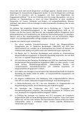 Bibliothek, Ehrenamt und Zivilgesellschaft. Ergebnisse einer ... - Page 2