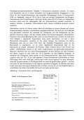 Bibliothek, Ehrenamt und Zivilgesellschaft. Ergebnisse einer ... - Page 4
