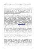 Bibliothek, Ehrenamt und Zivilgesellschaft. Ergebnisse einer ... - Page 5