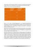 Bibliothek, Ehrenamt und Zivilgesellschaft. Ergebnisse einer ... - Page 6