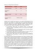 Bibliothek, Ehrenamt und Zivilgesellschaft. Ergebnisse einer ... - Page 7