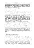 Berichte der Kommissionen - Deutscher Bibliotheksverband e.V. - Page 2