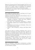 Berichte der Kommissionen - Deutscher Bibliotheksverband e.V. - Page 4