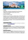 können Sie das Programm dieser Türkei-Reise ... - Biblische Reisen - Page 2