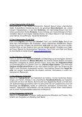 können Sie das Programm dieser Türkei-Reise ... - Biblische Reisen - Page 3