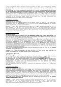 können Sie den Reiseverlauf als PDF-Datei (508 ... - Biblische Reisen - Page 2